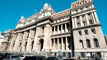 """El Gobierno asegura que """"no van a elegir jueces a dedo como lo hizo Macri"""""""