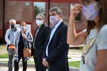 Investigadores argentinos lograron neutralizar al coronavirus con anticuerpos de llamas y huevos de gallina