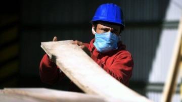 Dos buenas de noviembre: industria y construcción lograron subas interanuales que superan registros del macrismo