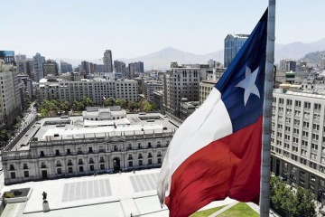 Chile, a un paso de aprobar el impuesto a las grandes fortunas