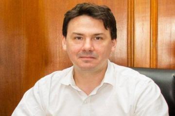 El Gobierno le pidió la renuncia al subsecretario de Energía y avanza con los aumentos en las tarifas