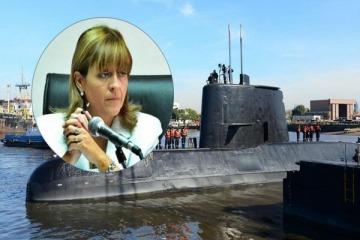 ARA San Juan: la Cámara Federal de Comodoro Rivadavia volvió a ordenar a la jueza Yañez para que avance en la investigación por el hundimiento del submarino
