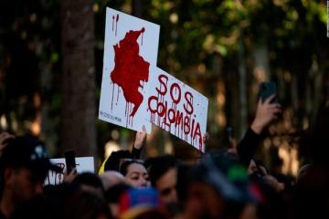 ¿Qué pasa en Colombia? Los reclamos que explican el estallido social bajo la era Duque