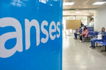 Anses confirmó un nuevo aumento para AUH, AUE, jubilados y pensionados