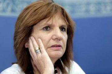 Vacuna de Pfizer: Alberto Fernández le envió una carta documento a Patricia Bullrich