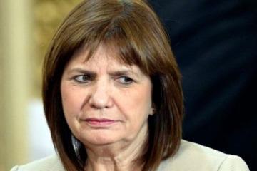 Sin Larreta, Vidal, ni Macri, el ala dura del PRO eleva su reclamo de vacunas ante la ONU