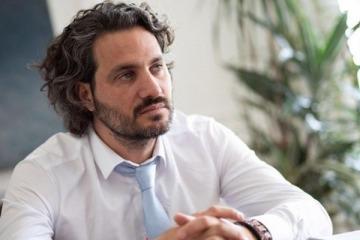 Cafiero confirmó el pago de un bono para jubilados