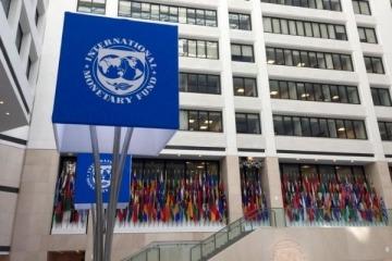 FMI: Argentina recibirá 4.300 millones de dólares en agosto, ¿en qué lo puede utilizar?