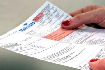 Gas: Lanzan un nuevo plan de cuotas para saldar facturas vencidas, ¿cómo hacer el trámite?