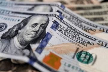 Dólar: Se renueva el cupo y en junio creció la cantidad de personas que compraron divisas
