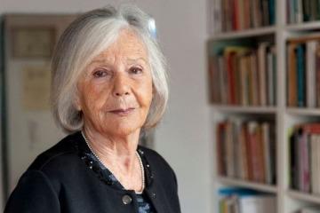 """Para Beatriz Sarlo, """"las Malvinas son territorio Británico, no son argentinas"""""""