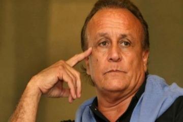 Del Sel va al psicólogo por la derrota electoral