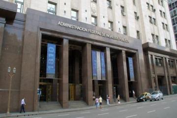 Argentina es el segundo país que más persigue a los evasores