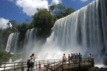 ¿Qué feriados sacaría Macri y cuáles serían sus consecuencias para el turismo?