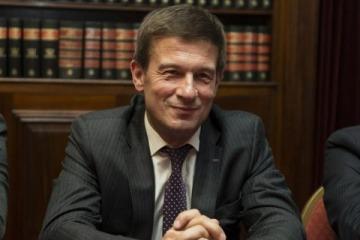La causa Hotesur cambia de manos: se hará cargo el juez Julián Ercolini