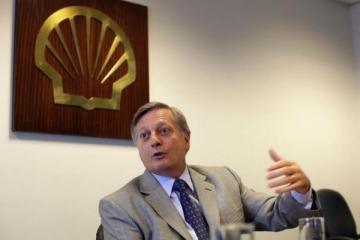 Diputados denunciaron a Aranguren por su relación con Shell
