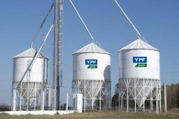 Un director de la petrolera Total es el nuevo CEO de YPF