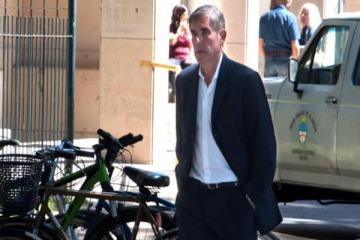 Pidieron levantar el secreto fiscal de la familia Kirchner