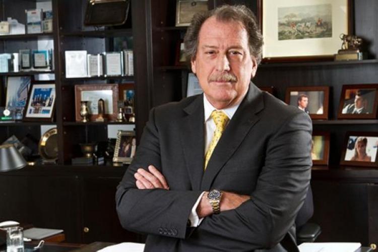 Foto: Banco Macro, Creative Commons.