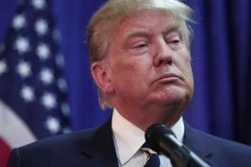 ¿Por qué no iba a ganar Trump?