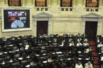 El proyecto de modificaciones en Ganancias se convirtió en ley
