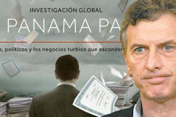 Una cuenta en Nueva York, nueva pista en la causa que investiga a Macri por presunto lavado