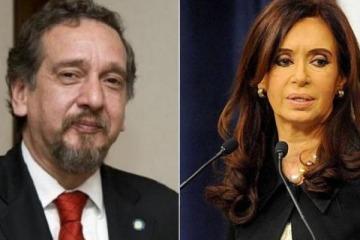 """La respuesta de Barañao a CFK: """"No está adecuadamente informada"""""""