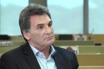 Denunciaron a Avruj por incumplimiento de los deberes de funcionario público
