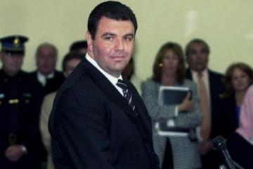 Ariel Lijo tomará la causa que investiga la denuncia de Nisman contra Cristina