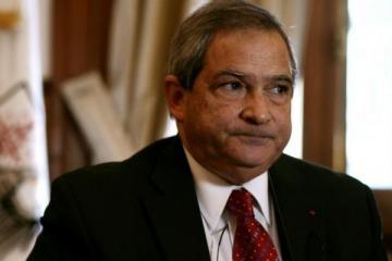 Se agrava la crisis en Salud: renunció la mano derecha del ministro Lemus