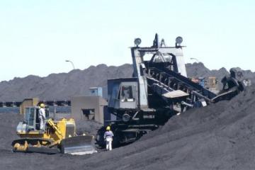 A casi un año de la quita de las retenciones, anunciaron 220 nuevos despidos en la minería