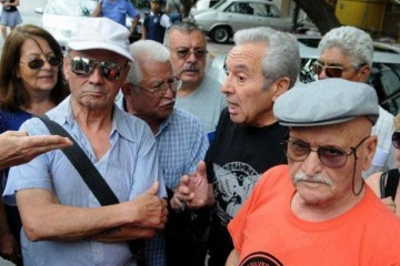Anses les descontó Ganancias de más en enero a los jubilados y deberá compensarlos