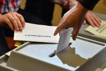 A contramano de la intención macrista, Holanda vuelve al conteo manual de votos para evitar hackeos