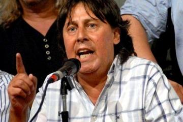 """Micheli: """"Discutir un aumento del 18%, cuando la inflación va a ser del 25%, va a generar conflicto"""""""