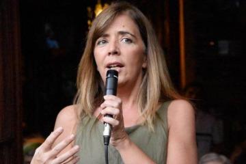 Desmienten que CFK ya tenga elegidos los candidatos porteños