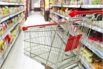 Macri admitió que la inflación puede superar el 17%
