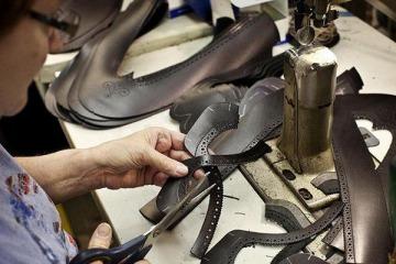 La Cámara del Calzado denunció que el sector perdió 4 mil empleos por las importaciones