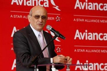 El presidente de Avianca le restó importancia a la compra de una aerolínea de la familia presidencial