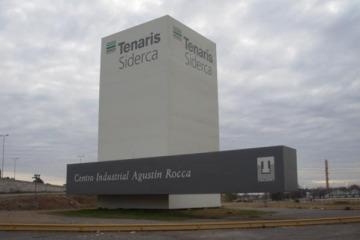 Techint deberá indemnizar a la familia de un empleado secuestrado dentro de la planta durante la dictadura