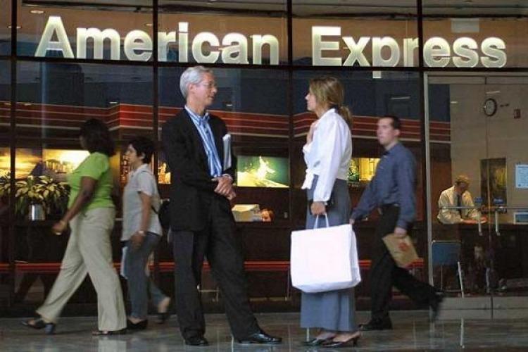 american express traslada oficinas a m xico y despide 300