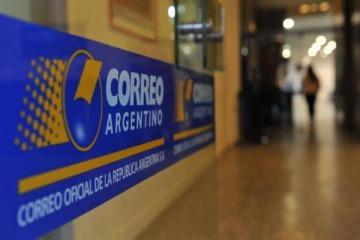 Por pedido de Macri, suspendieron la audiencia entre el Gobierno y el Correo