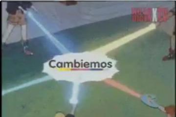 """Es viral: el video del """"Capitán Pobreza"""" que compartió Cristina Kirchner"""