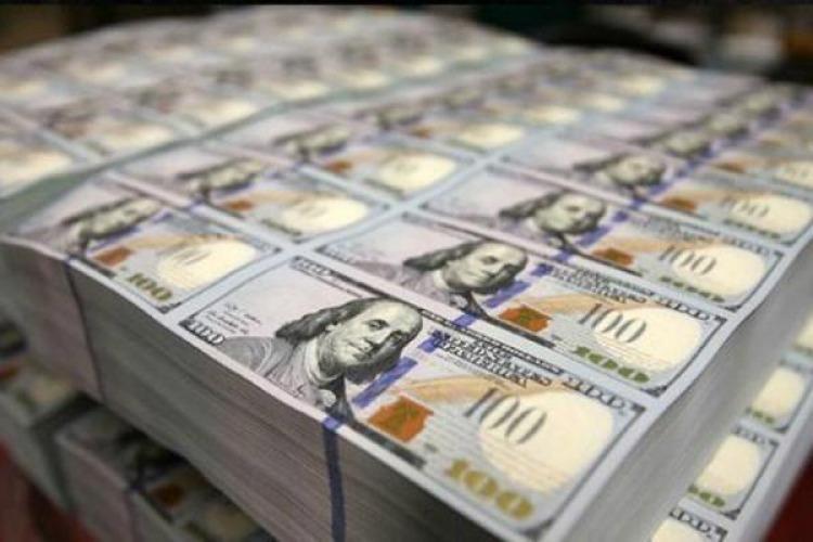 Nuestro país está entre los 5 del mundo que más permitieron evadir impuestos a las multinacionales