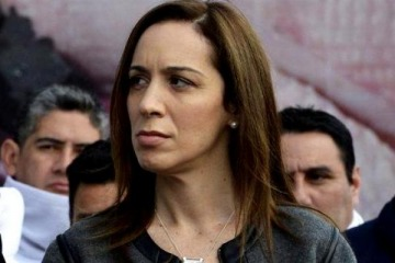 Vidal no mejoró la oferta salarial y lanzó una nueva provocación a los docentes
