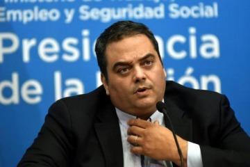 """""""Argentina ha logrado bajar la inflación, recuperamos la producción y justo ahora se hace el paro en año electoral"""""""