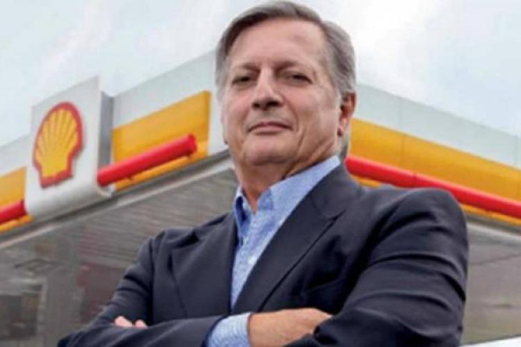 YPF analiza comprar la red de Shell por US 900 millones