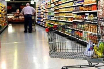 La inflación de marzo fue del 2,2% según el IPC Congreso