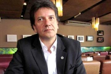 """El decano de la Facultad de Ciencias Agrarias de Jujuy calificó a lo sucedido como """"un mensaje de amedrentamiento"""""""