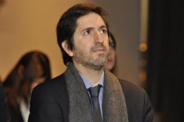 Casanello se declaró incompetente en la causa que investiga los Panamá Papers