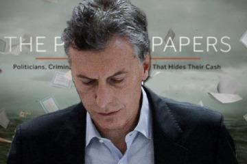 Panamá Papers: Delgado apeló el fallo de Casanello, para intentar que continúe la investigación